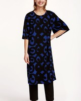 MARIMEKKO MARIMEKKO SILVAR KISSAPOLLO DRESS