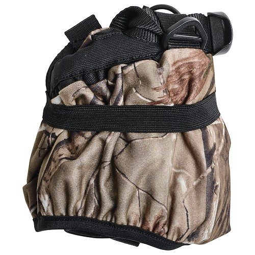 Allens Allen Quick Fit Bow Sling