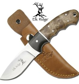 Elk Ridge Elk Ridge Outdoor Knife 8""