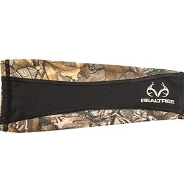 "Realtree EZ Arm Guard 12"" Tan"