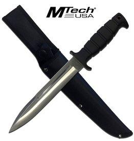 MTech M-Tech Pig Sticker