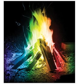 Mystical Fire Mystical Fire (Each)