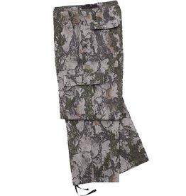 Natural Gear Natural Gear Fatigue Pants SCII