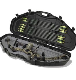 Plano Plano Protector Standard Bow Case