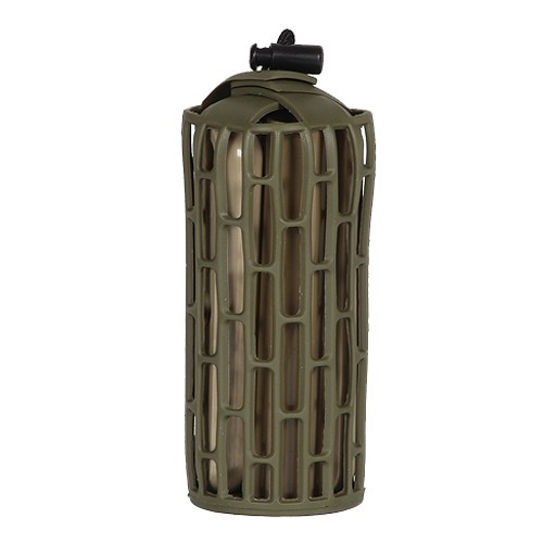 BA Products Flextone Battle Bag Plus Deer Call