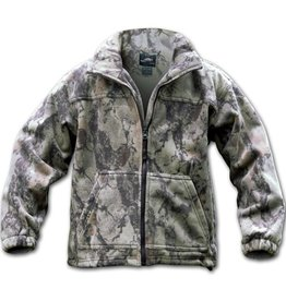 Natural Gear Natural Gear Youth Jacket