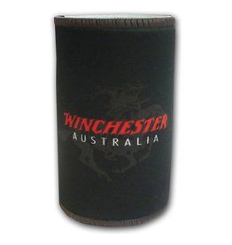 Winchester Winchester Drink Holder