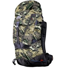 Hunters Element Hunters Element Peak Pack Veil Camo