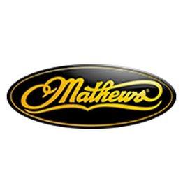 Mathews Mathews Module Rock G