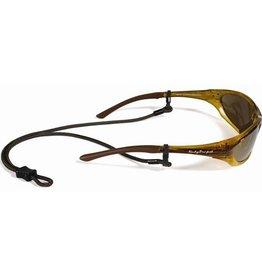 Sea To Summit Croakies Terra Spec Cord Adj Print Eyewear Retainers