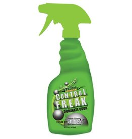 Primos Primos Control Freak Spray 473 ml.