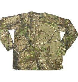 Bell Ranger Youth Long Sleeve T-Shirt