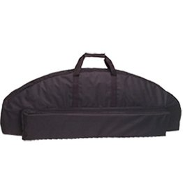 3006 3006 Economy Compound Soft Bow Case 46""