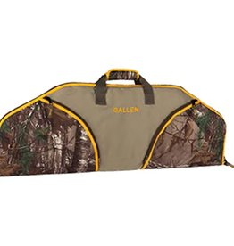 "Allens Allen 36"" Compact Bow Case Realtree Xtra Camo/Olive"