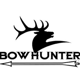 Elk Bowhunter 5x6