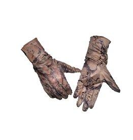 Natural Gear Natural Gear Mesh Gloves Natural