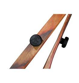 3Rivers Archery Traditional Limb Savers 1 pair