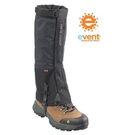 Sea To Summit Sea To Summit Quagmire Event Gaiters
