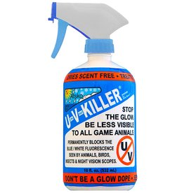 Atsko Atsko UV Killer Spray 532 ml.