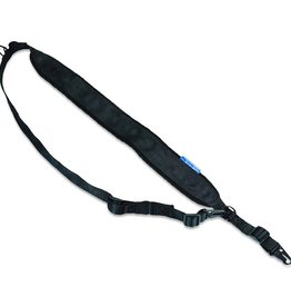 Carbon Express Carbon Express Universal Tactical Sling