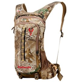 Badlands Badlands Reactor Day Pack Realtree