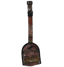 Crooked Horn Outfitters Crooked Horn RF Sidekick