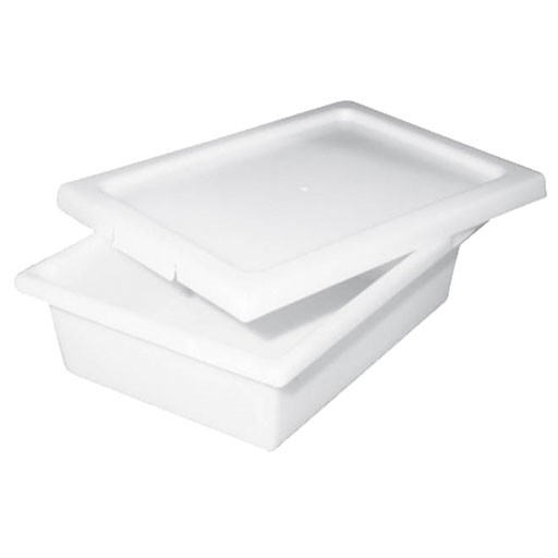Butcher at Home Meat Tub Lid # 4