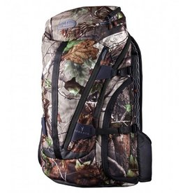 Hunters Element Hunters Element Terrace Pack APG Camo