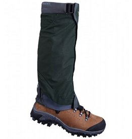 Hunters Element Hunters Element XTR Gaiters G3