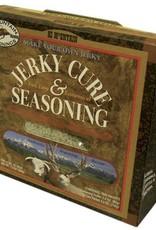 Butcher at Home Jerky Seasoning Mesquite Blend 200g