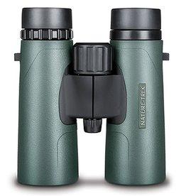 Hawke Hawke Nature Trek 10x42 Binocular Green
