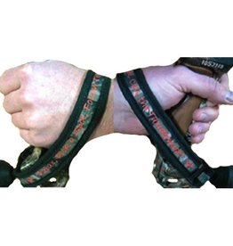 Outdoor Pro Staff Outdoor Wrist Sling Pick a Spot