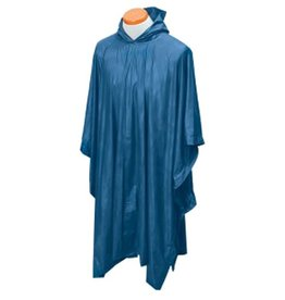 Kookaburra Emergency Poncho Adult