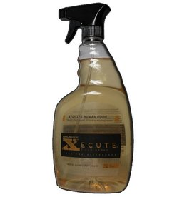 Muddy Outdoors Muddy Xecute Field Spray 32oz.