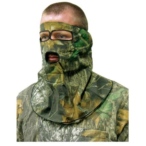Primos Primos Ninja Cotton 3/4 Mask