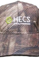 HECS HECS Stealthscreen Cap