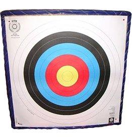 Straw Target 60cm x 60cm x 5cm