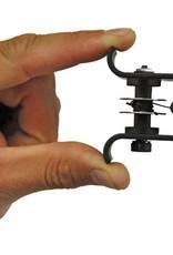 Bohning Archery Bohning Mini Server
