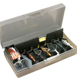 MTM Molded Products MTM Broadhead Accessory Box