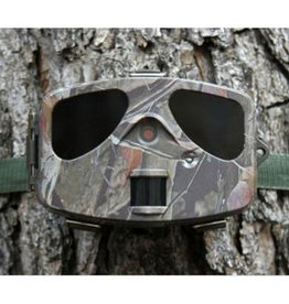 Uovision Uovision Game Camera UV535 8MP Camo