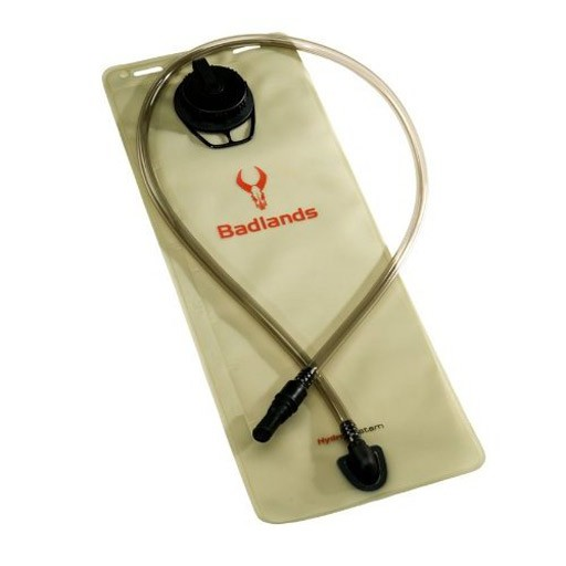 Badlands Badlands Water Bladder 100oz.