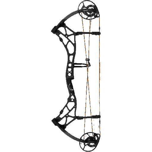 Bear Archery Bear Arena 30 70Lb RH Shadow