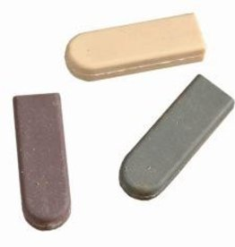 3Rivers Archery Rubber Tip Protector (Each)