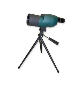 Carson Carson Back Country 15-40x50mm Spotting Scope