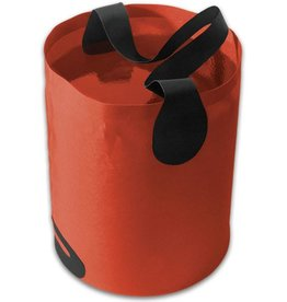 Sea To Summit Sea to Summit Folding Bucket 20 Litre