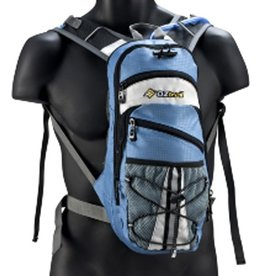 OzTrail OzTrail Blue Tongue 2L Hydration Pack