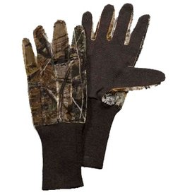 Hunter's Specialties Hunter's Specialties Gloves Dot Grip Net