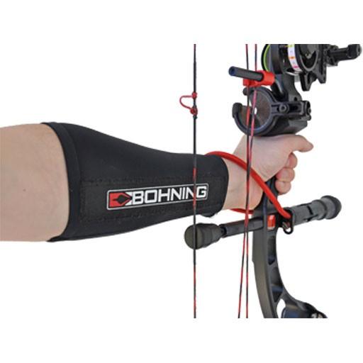 Bohning Archery Bohning Slip on Armguard