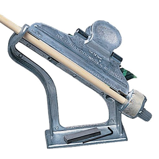 Bitzenburger Bitzenburger Fletching Jig R/Wing