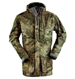 Hunters Element Hunters Element Range Jacket